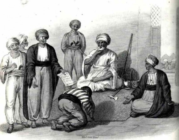 Après avoir fait interdire la croix à Ploërmel, la Libre pensée veut « dépassionner » le débat sur l'islam à Nantes