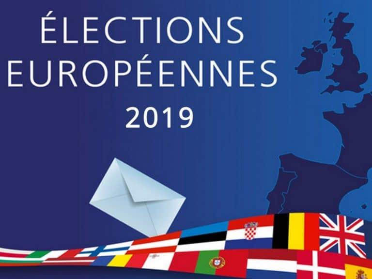 Élections européennes de 2019. Les régionalistes hors course ?