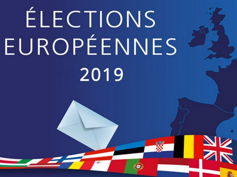 elections_europeennes_2019_regionalistes_hors_course