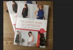 garde_robe_grossesse