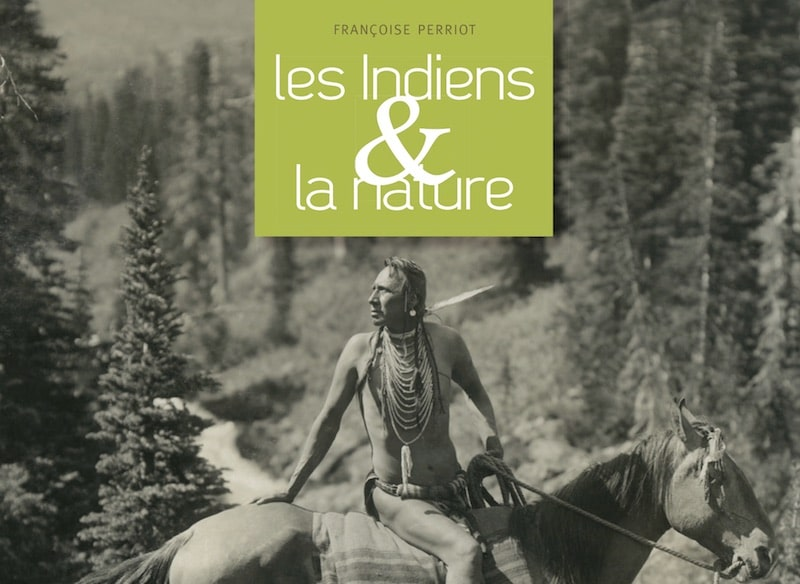 indiens_nature