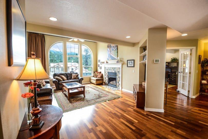 construction et am nagement de maison comment conomiser sur certains postes. Black Bedroom Furniture Sets. Home Design Ideas