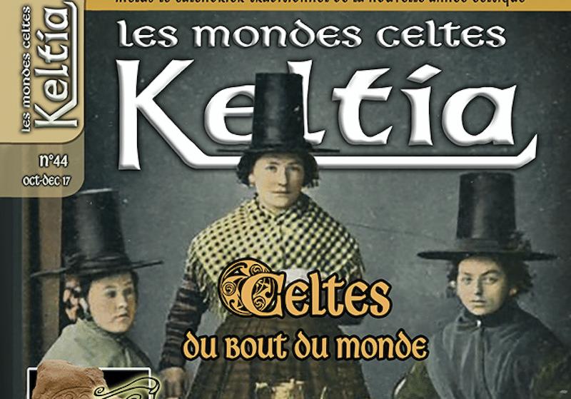 keltia_2