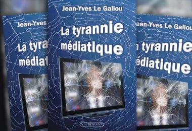 la-tyrannie-mediatique1