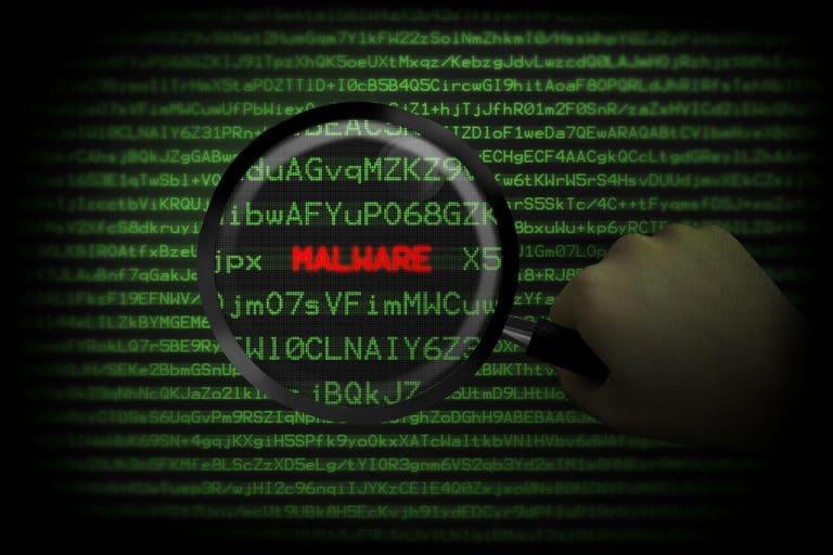 Cybersécurité : Malwarebytes dévoile les grandes tendances 2018
