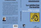 medecine_formatee