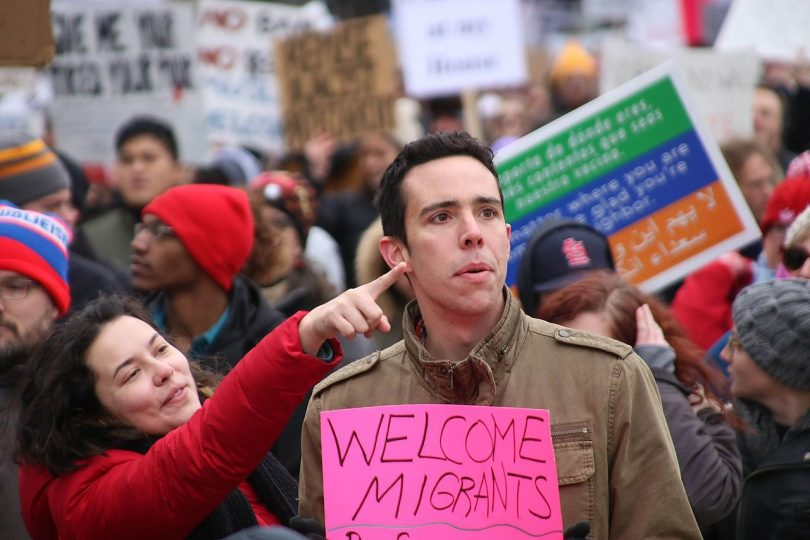 migrants_expulsions