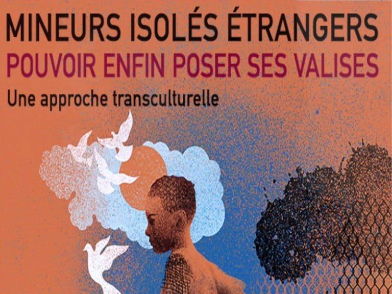 Nantes. La Ligue des droits de l'homme pour un accueil sans restriction des « jeunes mineurs isolés »