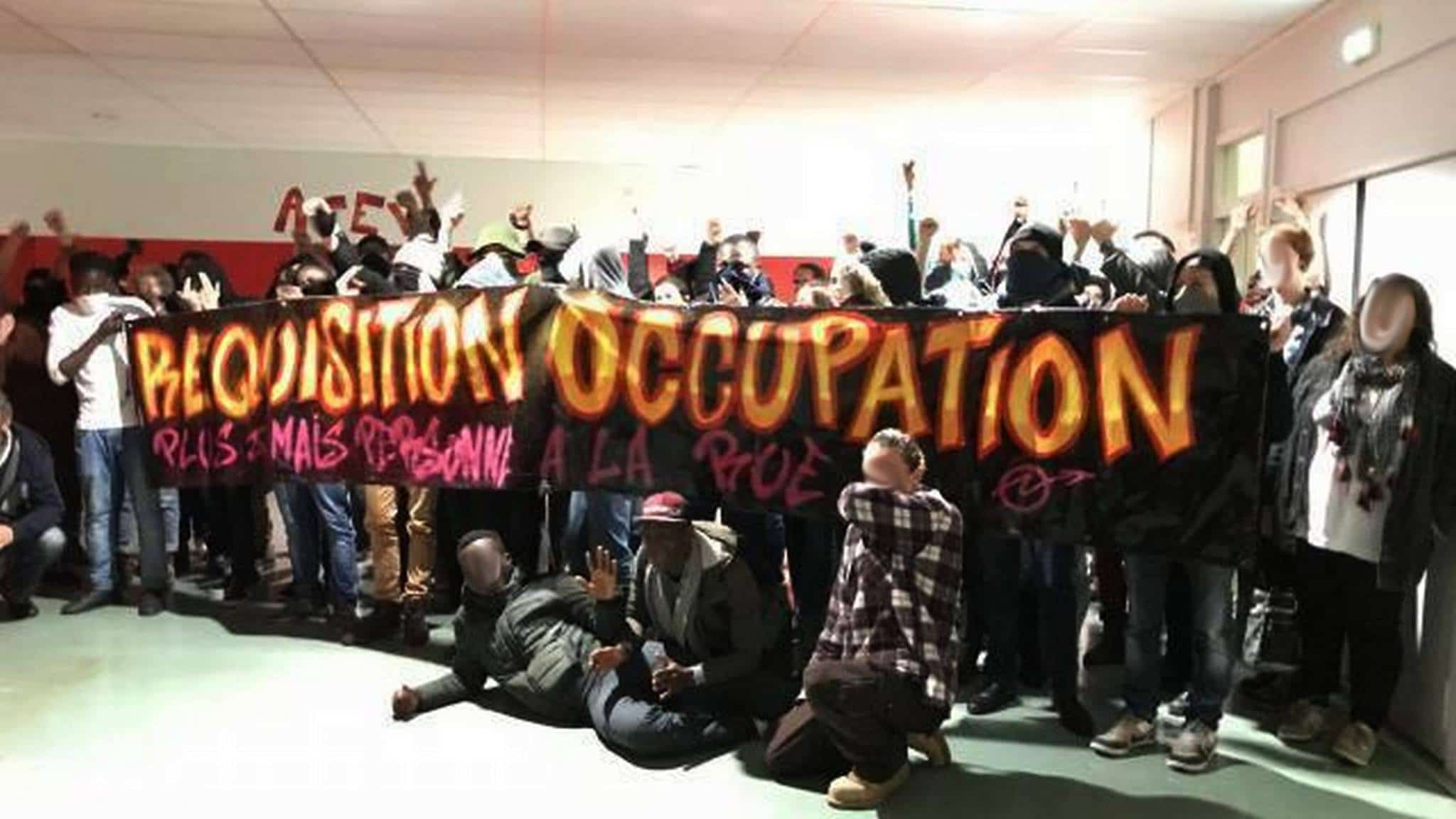 nantes_occupation