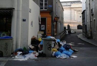 ordures_BI