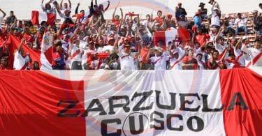 perou_football_coupe_du_monde