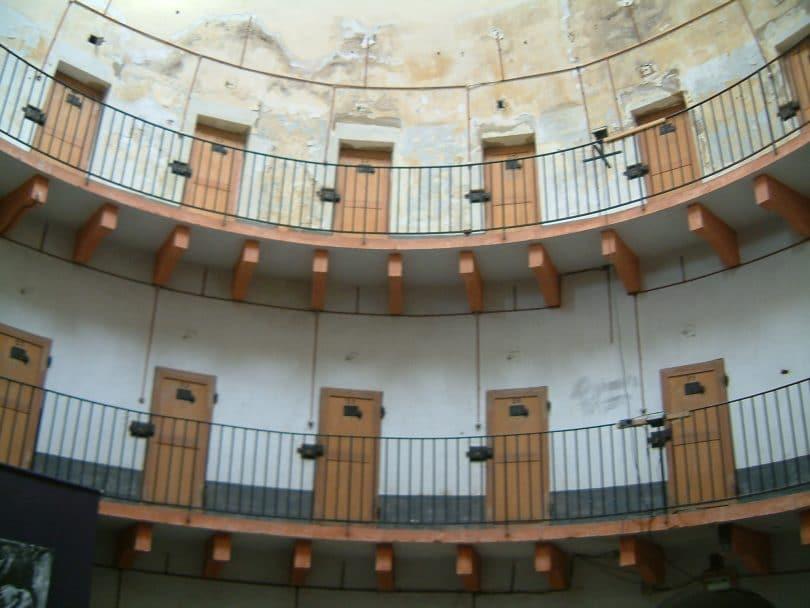 prison_france