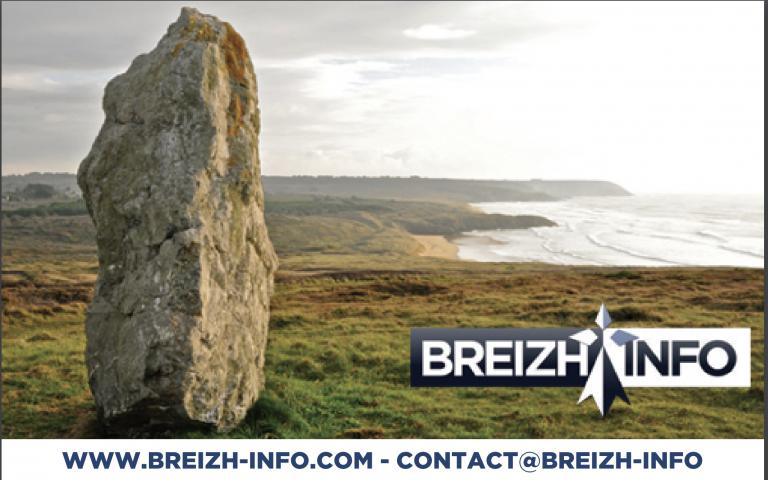 Aidez-nous pour que Breizh-info.com continue de bousculer l'information