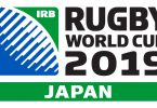 rugby_JApon