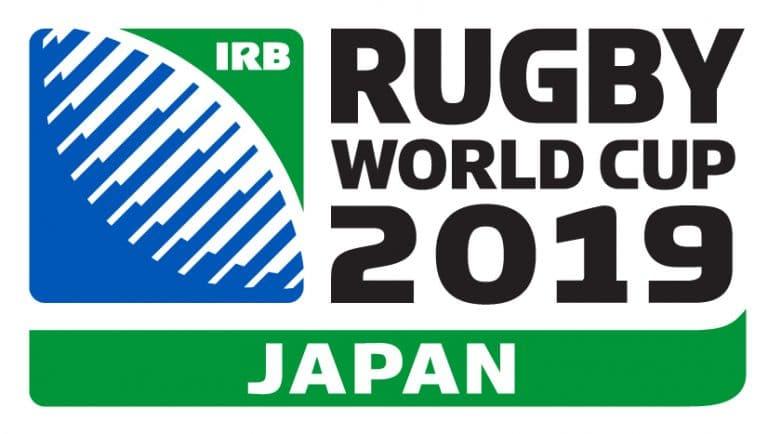 Coupe du monde de rugby au Japon. La liste des joueurs sélectionnés poule par poule