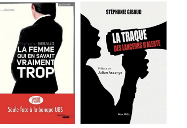stephanie_guibaud