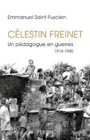 AVT_Celestin-Freinet_1363
