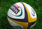 test_matchs_rugby