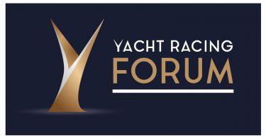 yacht_lorient