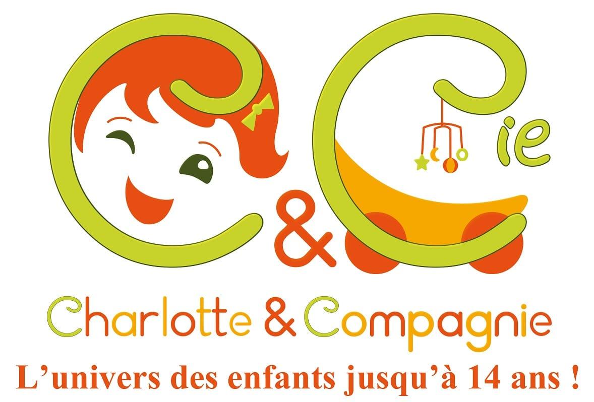 charlotte_compagnie