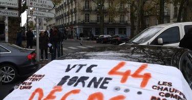 nantes_vtc