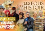 fous_histoire