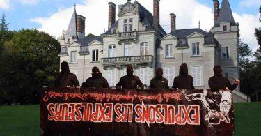 Nantes_migrants