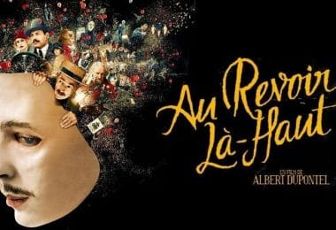 au_revoir_cinema