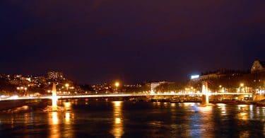 Lyon_ville_de_lumiere