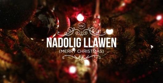 Nadolig-Llawen-529x270