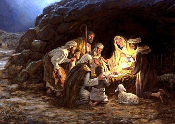 Nativité-de-Jésus