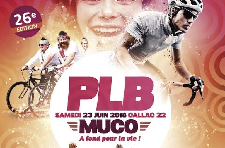 Callac. Les parcours de la Pierre Le Bigaut (PLB) 2018 dévoilés