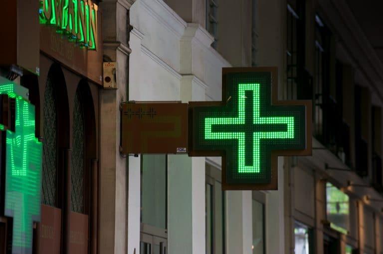 Pharmacie online. Tout savoir sur l'achat de médicaments en ligne