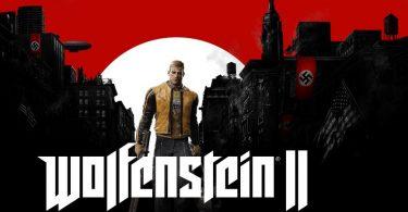 Wolstenstein
