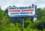 ati_racist