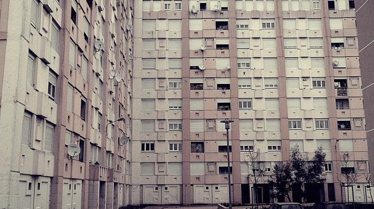 La Cour des Comptes épingle la politique de la ville. Qui portera la responsabilité des milliards d'euros investis pour rien dans les cités ?
