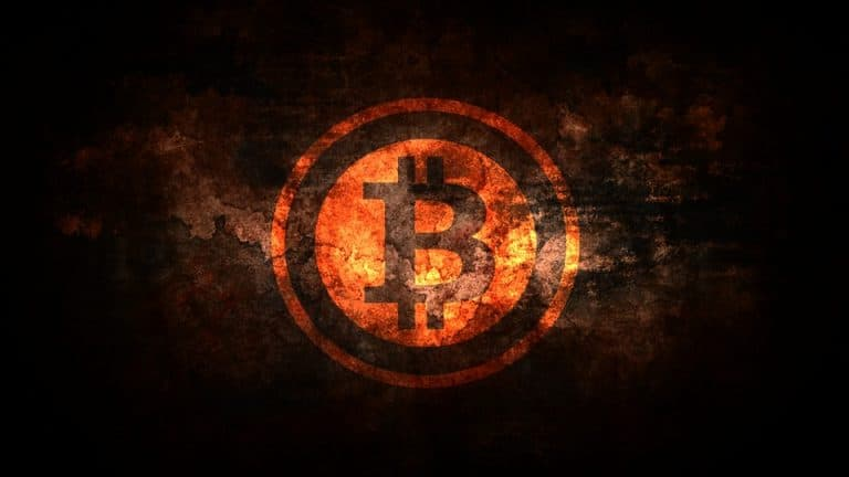 Comment a évolué l'intérêt pour le Bitcoin pendant le confinement?