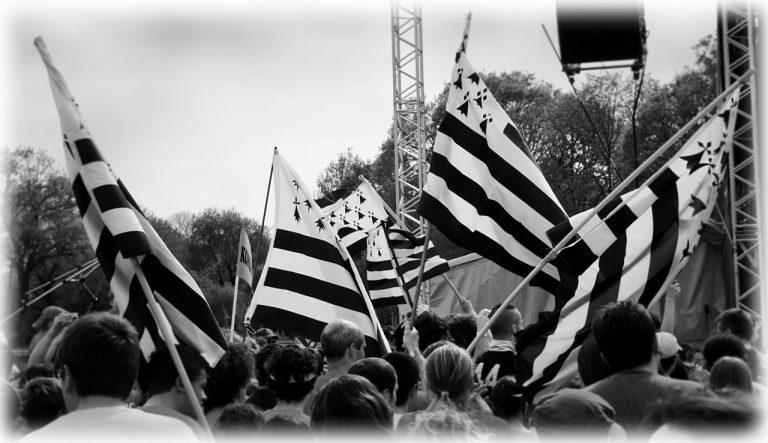 La Bretagne et ses élus doivent ouvrir le débat sur son autonomie [Tribune Libre]
