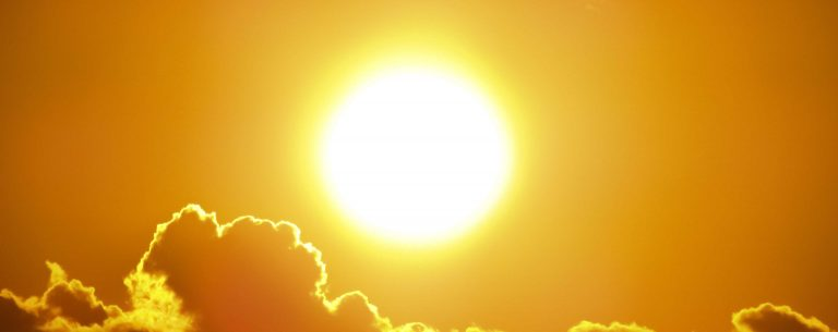 Les habitants des régions chaudes plus sociables que ceux des régions froides ?