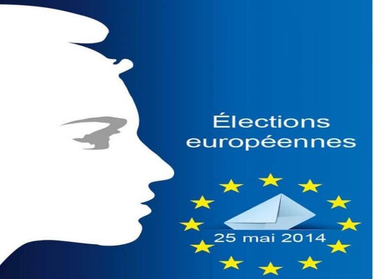 Élections européennes. Qui connait les neuf  députés élus dans l'Ouest en 2014 ?