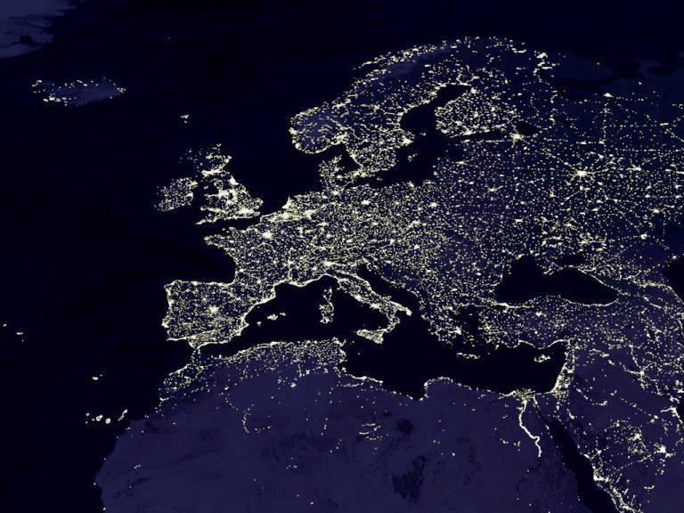 L'autonomie des régions en Europe ? C'est déjà le cas dans de nombreux endroits.