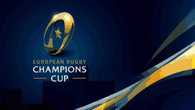 International Champions Cup 2020 Calendrier.Rugby Champions Cup Challenge Cup Le Calendrier 2019