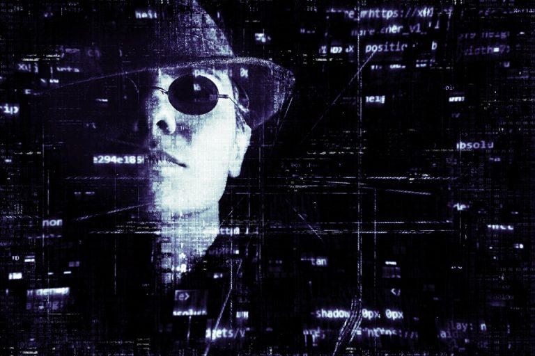 Cybercriminalité. 700 millions d'attaques contrecarrées par des entreprises numériques en 2017