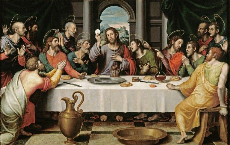 Orvault. Les références à Jésus Christ (Av JC) supprimées dans une classe de primaire