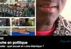 mineurs_isoles_nantes