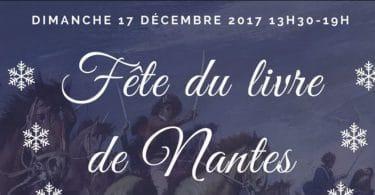 nantes_fete_livre