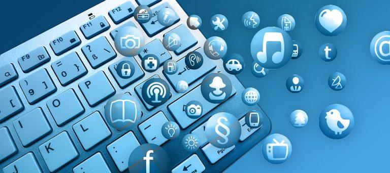 Après le vote du régulateur américain des télécoms, la neutralité d'Internet est-elle en danger ?
