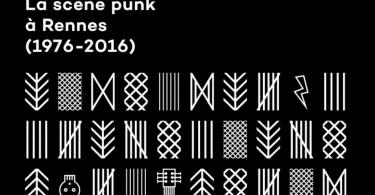 punk_rennes