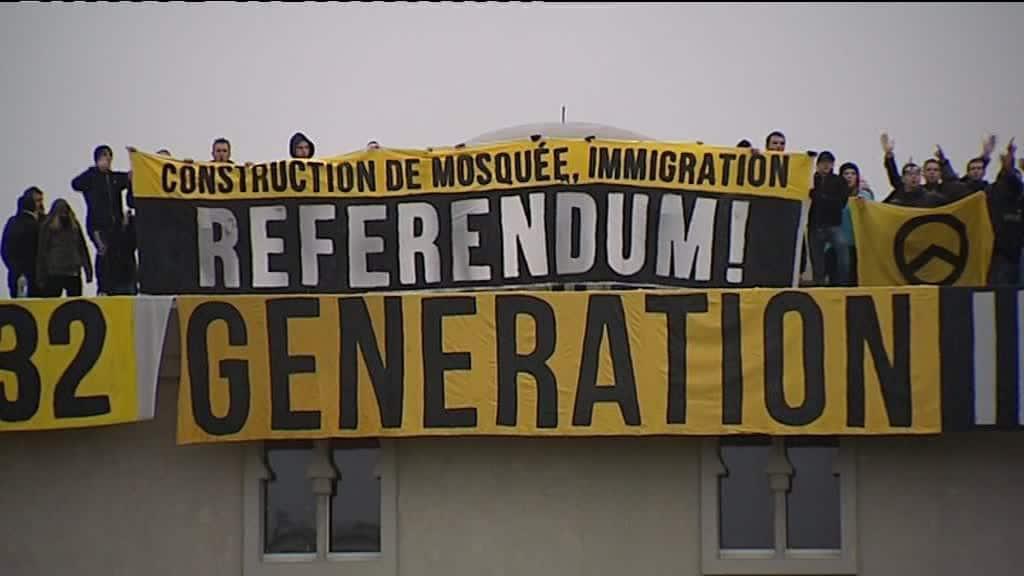 referendum_generation_identitaire