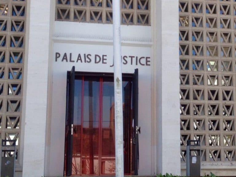 Saint-Nazaire. Un élu FN poursuivi à la demande d'une association musulmane